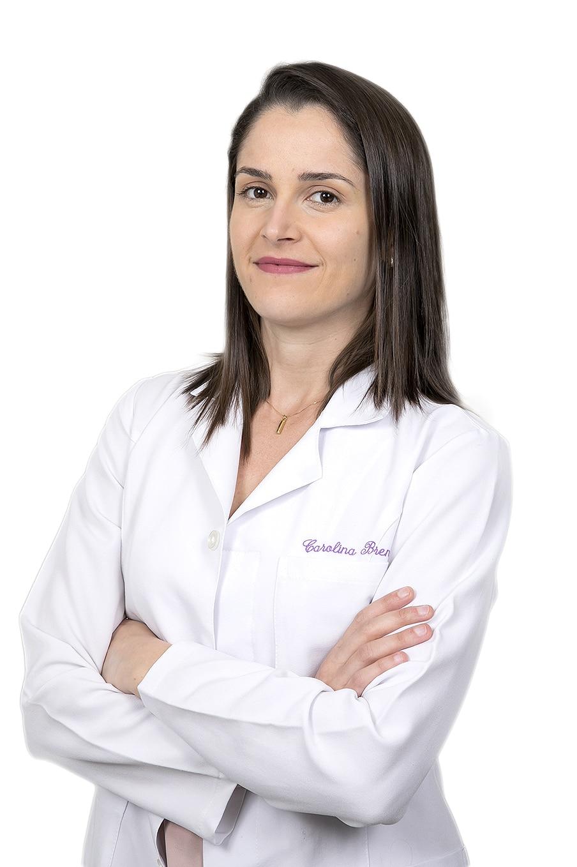 Carolina Brenner