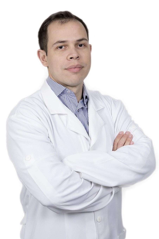Rafael de Araujo