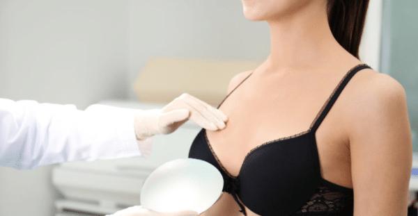 anestesia-protese-de-mama