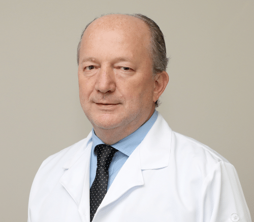 Dr. Jurandir Coan Turazzi
