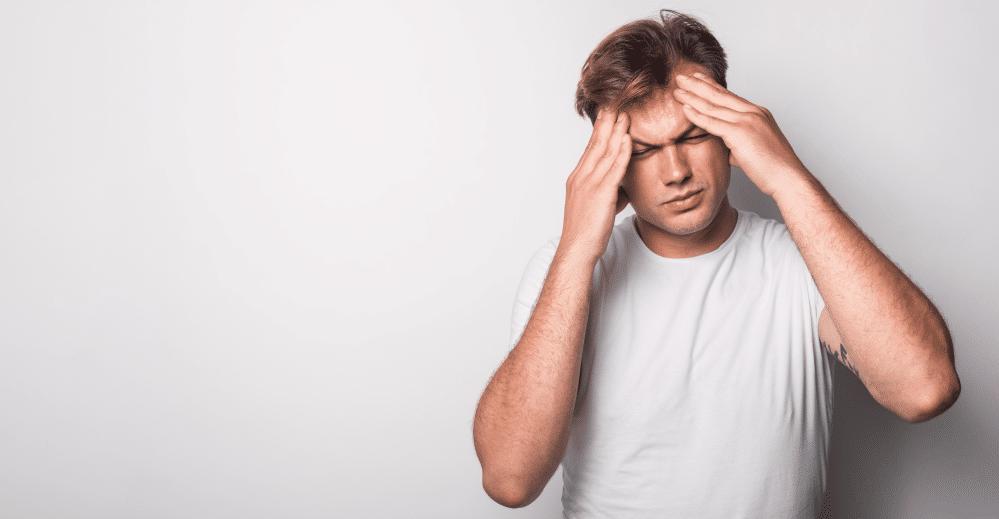 cefaleia-porque-ocorre-saj