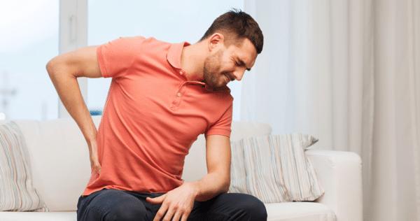 Cirurgia para retirada das pedras e da Vesícula