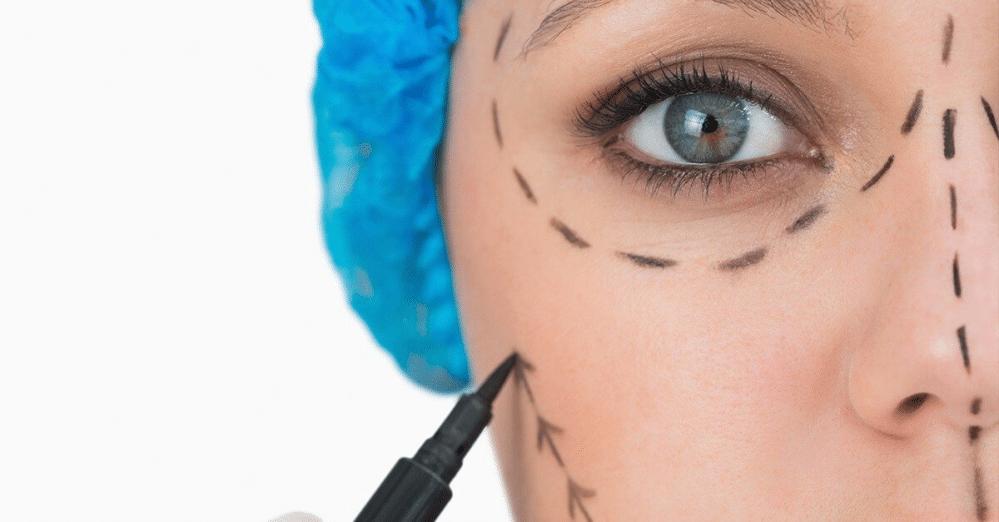 Cirurgia Plástica o que evitar