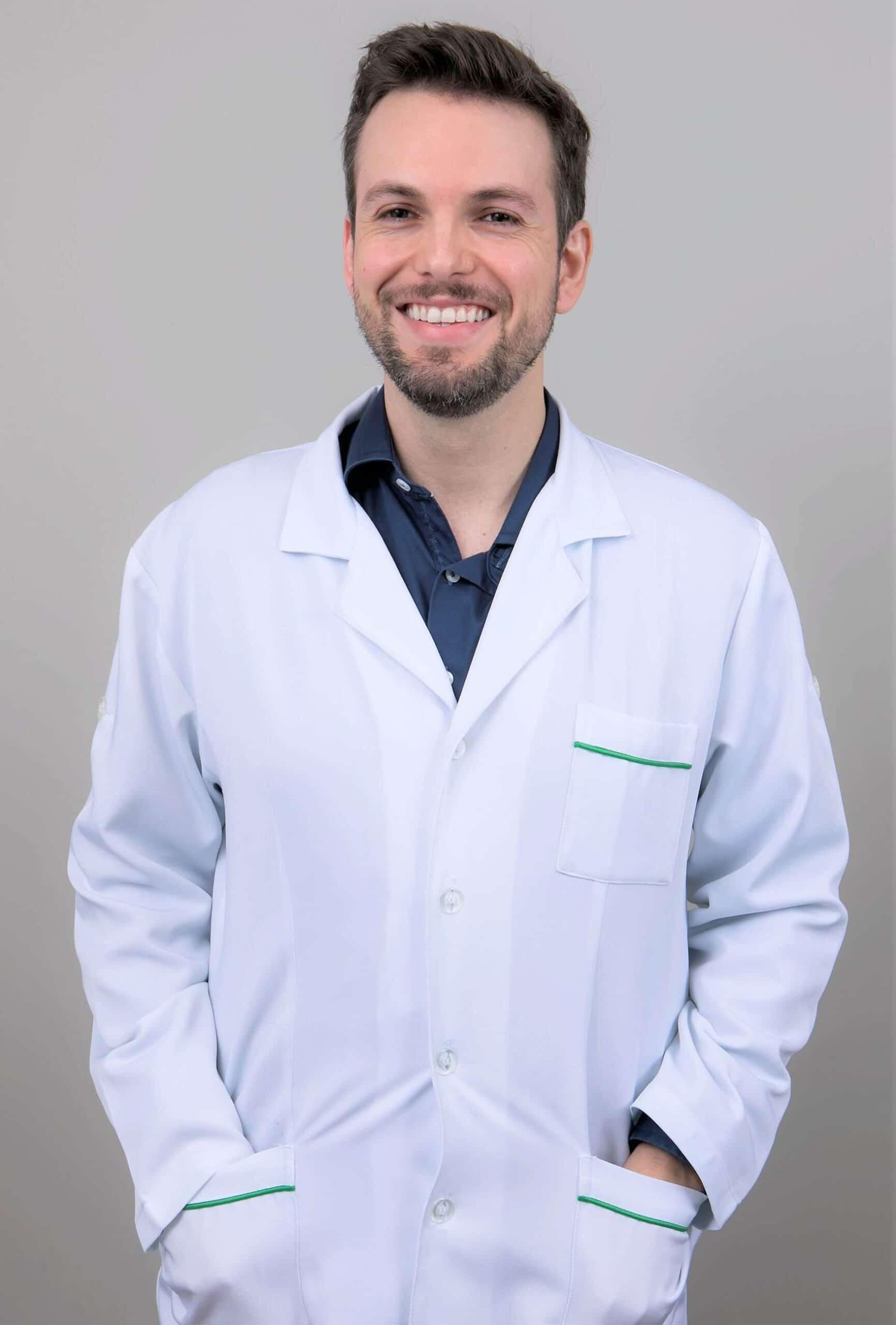 dr-lucas-rizzotto-anestesiologista-joinville
