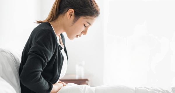 Náusea e vômito após anestesia geral: por que acontecem e como evitar?