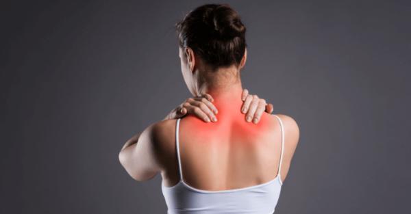 Tratamento da dor crônica: como o anestesista pode ajudar